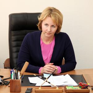 За год в Центральном Черноземье удвоилось число пользователей услуг «С...