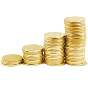 Центрально-Черноземный банк ПАО Сбербанк предоставил кредит на пополне...