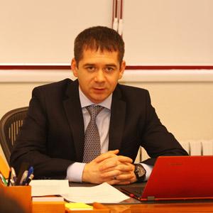Центрально-Черноземный банк успешно развивает информационные технологи...