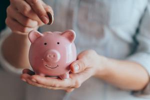 Как сэкономить на покупке программного обеспечения для бизнеса?